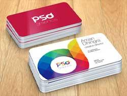 Printing service abu dhabi best printing company in abu dhabi business card printing abu dhabi reheart Gallery