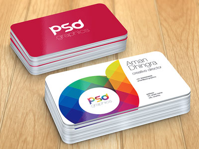 Printing service abu dhabi best printing company in abu dhabi abu dhabi business card printing reheart Choice Image