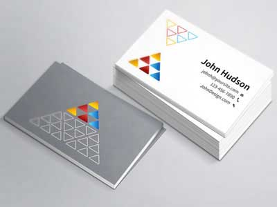 Printing service abu dhabi best printing company in abu dhabi abu dhabi business card printing reheart Images
