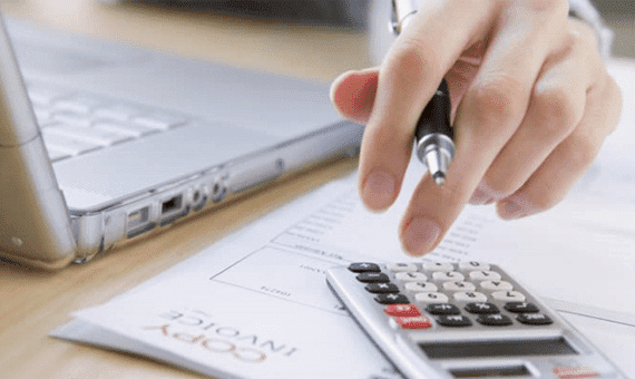 Abu Dhabi accounting software