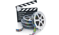 Video production company in Abu Dahbi