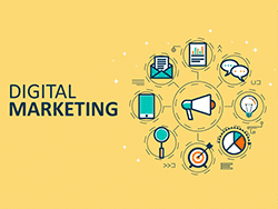 abu dhabi digital marketing